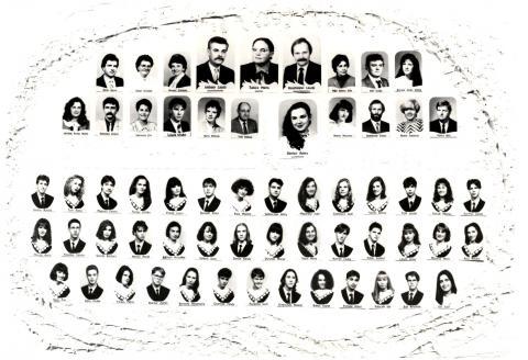 1993 IV/6