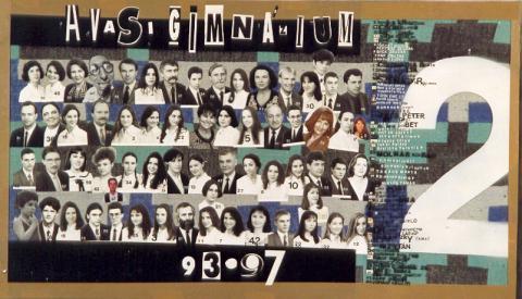 1997 IV/2