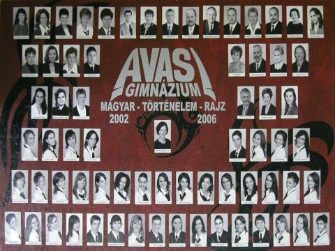 2006 12/3 magyar-történelem-rajz
