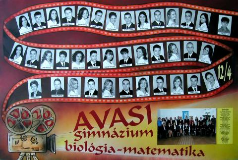 2006 12/4 biológia-matematika