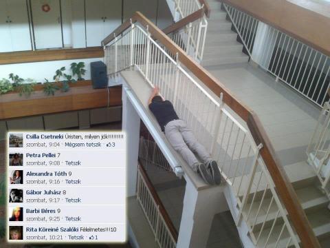 Planking 7/24 Ex1t