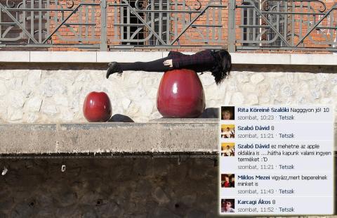 Planking 5/24 V3gas