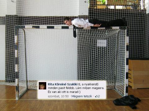 Planking 20/24 Par5ise