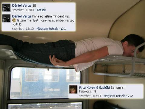 Planking 6/24 Par5ise