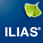 Ilias e-learning Avasi